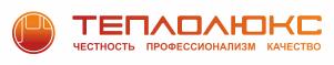 teploluxe_logo__header.png