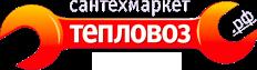 teplovoz_logo.png