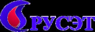 ruset_logo.png