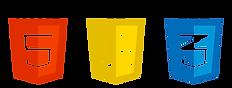 1499794874html5-js-css3-logo-png.png