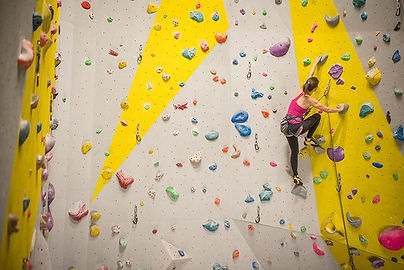 castle-climbing-lead-wall-053-io-lst3022
