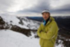 sherpa-pemba-dorje-foto-foei.org_-960x64