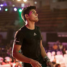 Lokesh Rajan.jpg