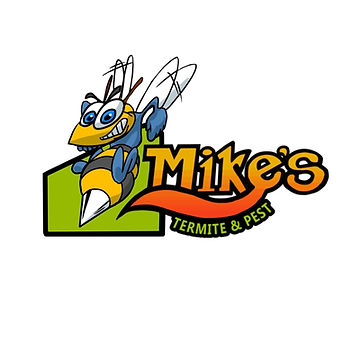 Mikes Termite and Pest LLC.jpg