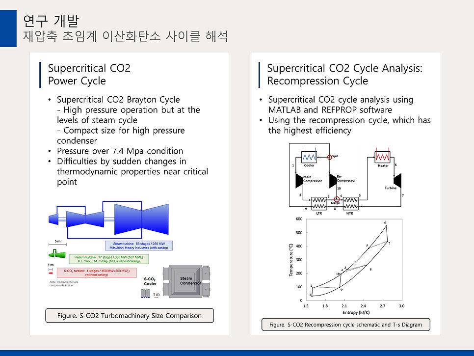 SC02-ECSL 홈페이지 소개자료.jpg