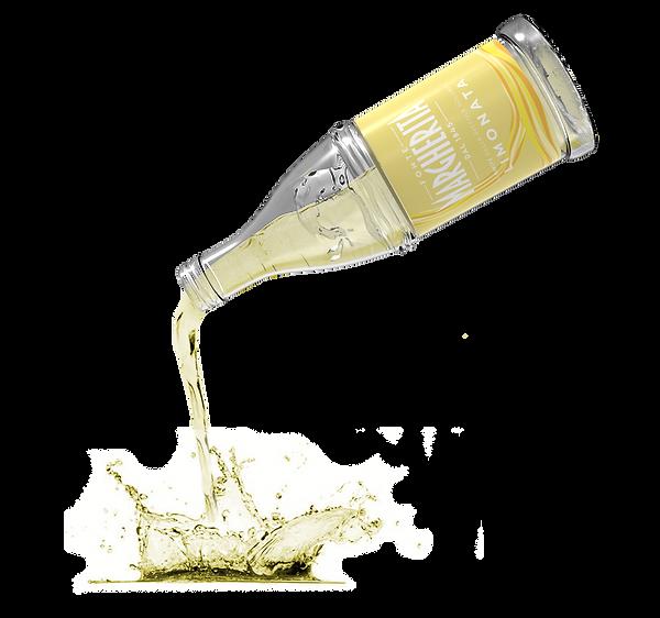 versare no mano_con liquido.png