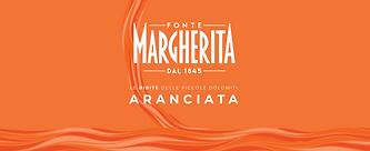 Aranciata-02.png