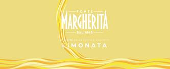 Limonata-03.png