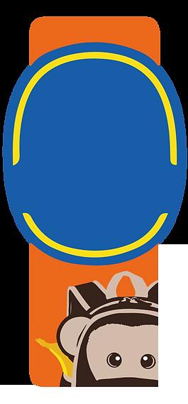 Scimmia_no logo-01.png