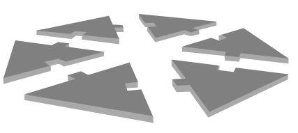 triangoli_mod.jpg