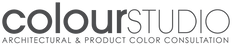 Logo_black-and-white_Transparent_1.png
