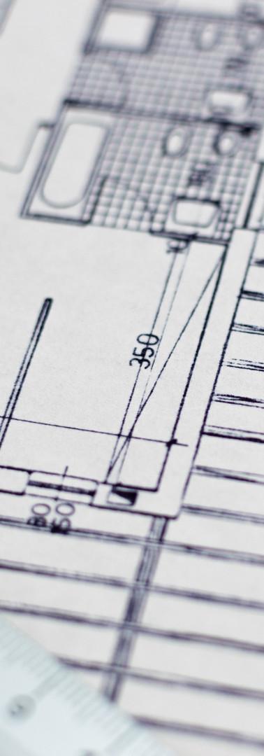 projektierung
