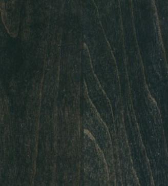 dark_knight_fc-19093_maple-500x500.jpg
