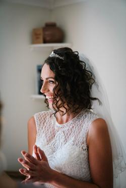 Kay's Wedding 2019