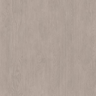 UTAH GRAY.jpg
