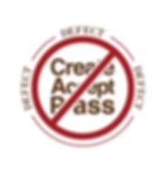 Dont Create Accept Design-01.jpg