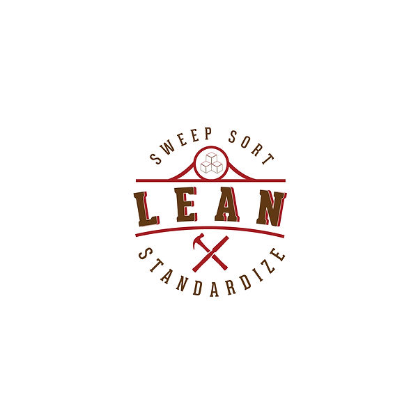 lean-_t-shirt-logo.jpg