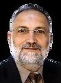 Bertrand Ricord_edited.png