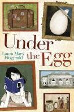 Under the egg.jpg