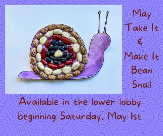 Bean Snail.jpg