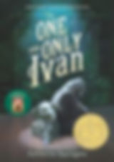 one and only ivan.jpg