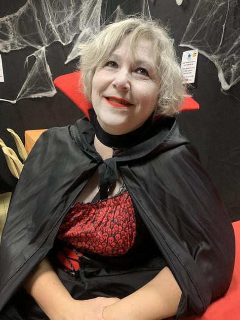 Halloween St Clément 3