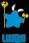 Logo Sens Ludique.png