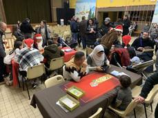 Marché de Noël 3
