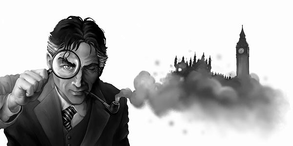 Sherlockian-scan.png