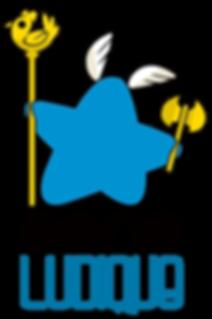 Logo de l'association Sens Ludique