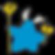 logo-SL-CMJN-5x5cm-png24.png