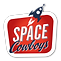 Space_Cowboys_logo.png