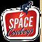 Space_Cowboys_logo.png