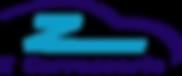 Logo Z Carrosserie.png