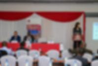 IBFD Conference Kenya 1.jpg