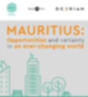 Mauritius presentation.jpg