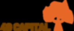 4G Capital Logo.png