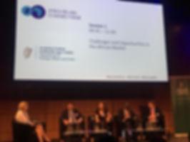 Ireland Africa Economic Forum.jpg
