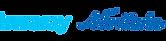 kuraray-logo.png