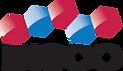 bisco-logo.png