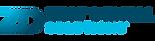 zest-logo.png