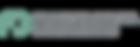 frontierdental-logo.png