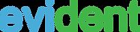 evident-logo.png