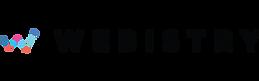 webistry-logo.png