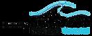 surfct-logo.png