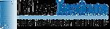 pikos-logo.png