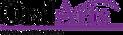 oralarts-logo.png