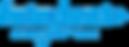futudent-logo.png