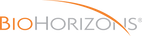 biohorizons-logo.png