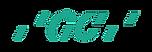 gcamerica-logo.png